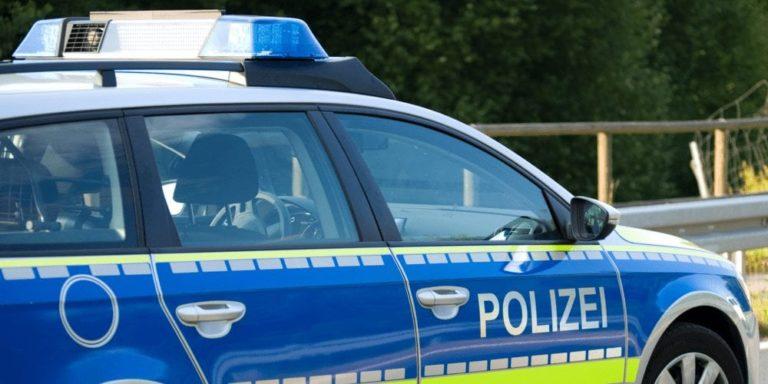 Verkehrsstraftaten und Alkoholeinfluss