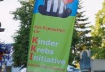 KKI Fest in Holm-Seppensen
