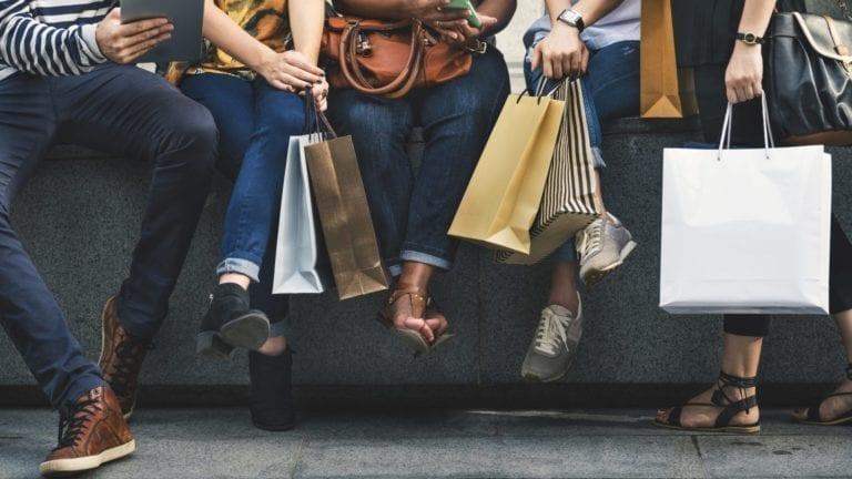 Verkaufsoffene Sonntage 2021 – Das sind die Termine