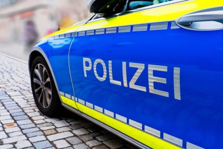 Eine Traktorfahrt mit Folgen, ein festgenommener Drogendealer und 2,28 Promille am Steuer