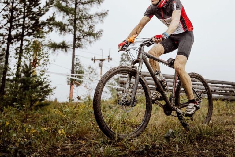 Finale Stevens Cyclocrosscup im Stadtwald – Sperrung Schützenplatz