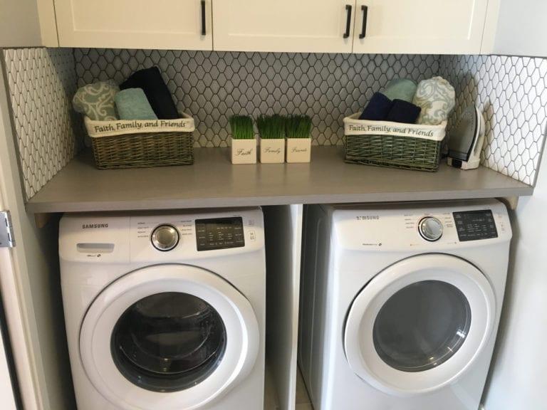 Hilfe bei der Suche nach sparsamen Haushaltsgeräten
