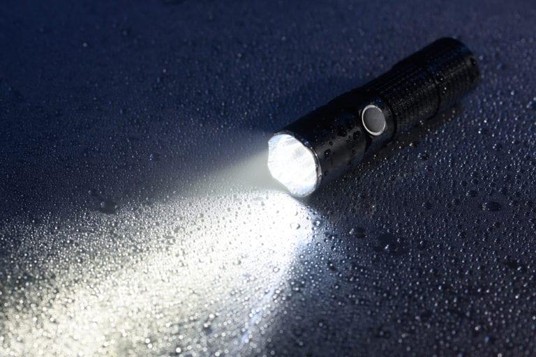 Dieselpartikelfilter geklaut