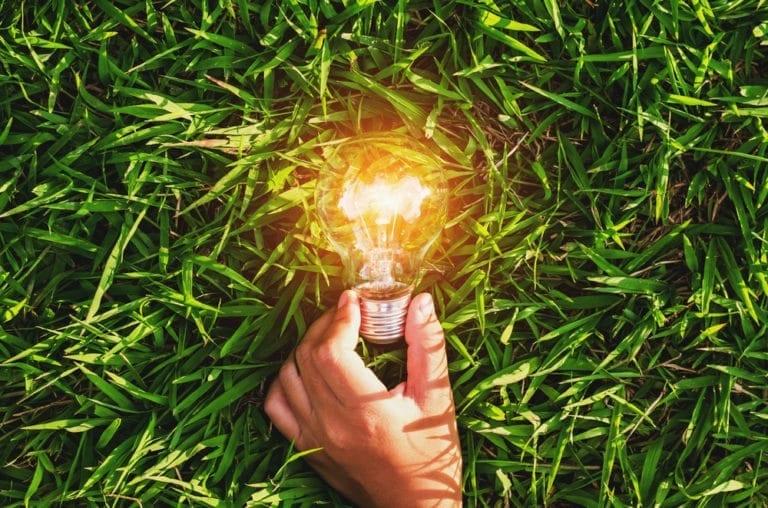 Online-Vorträge zur Energieberatung