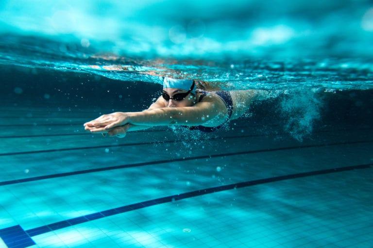 Nächster Swim & Run und Buchholzer Triathlon erst 2021