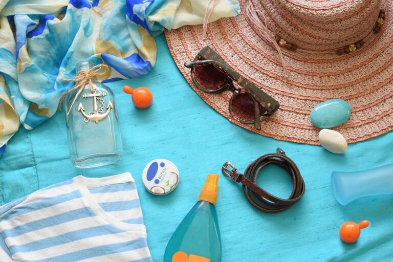 Zehn Ideen: So holt Ihr den Urlaub nach Hause