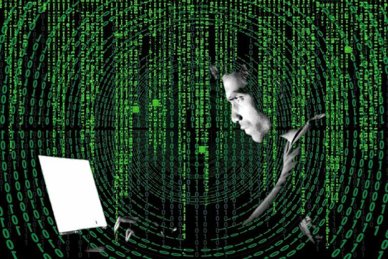 Betrugsmaschen beim Online-Banking – Darauf solltet Ihr achten